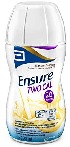ensure-twocal-drink-banane-30-x-200-ml