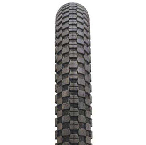 kenda-prem-k905-k-rad-copertone-per-bicicletta-nero-nero-20-x-2125-c