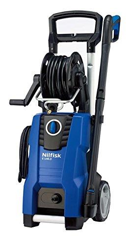 Preisvergleich Produktbild Nilfisk 128470486 E 140.3-9 P X-Tra Hochdruckreiniger