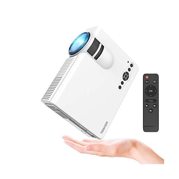 Projecteur-TENKER-Q5-Mini-Projecteur-Video-20-Lumens-Full-HD-1080p