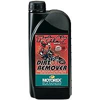 Motorex Racing Bio Dirt Remover 102401 by Motorex preisvergleich bei billige-tabletten.eu