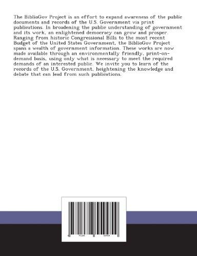 Amendment No. 2 to Landing Table Force B, Part 4