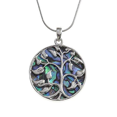 bellamira-abalone-paua-shell-tree-of-life-pendant-43mm-silver-plated-necklace-norse-mythology-reiki-