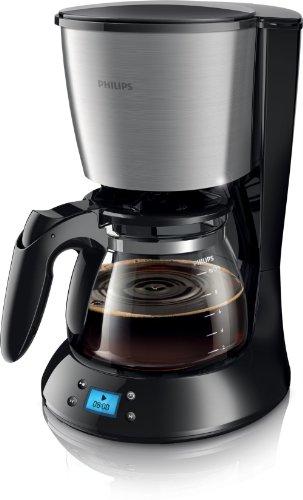 Philips Kaffeekanne HD New Daily 7459/20