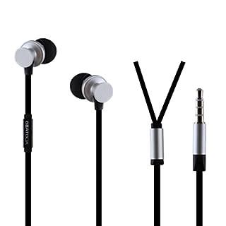 In-Ear Kopfhörer mit Mikrofon