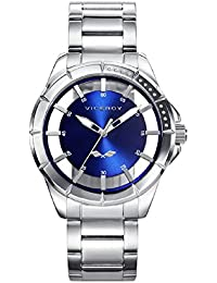 Reloj Viceroy para Hombre 401051-37