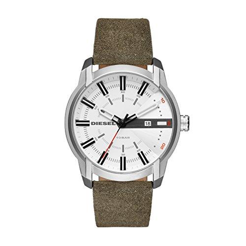 Diesel Men's Watch DZ1781