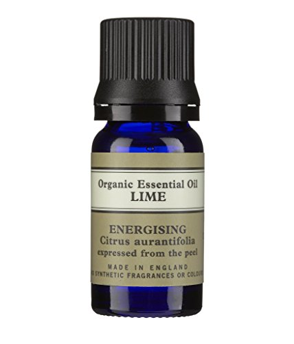 neal-s-yard-remedies-bio-essential-lime-ol-10-ml-unboxed