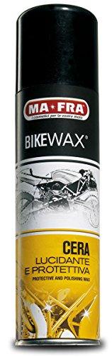 ma-fra-bikewax-cera-moto-neutra