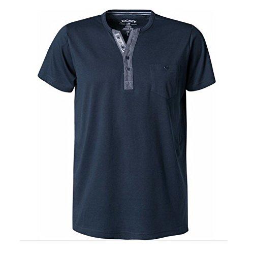 Jockey® T-Shirt Navy