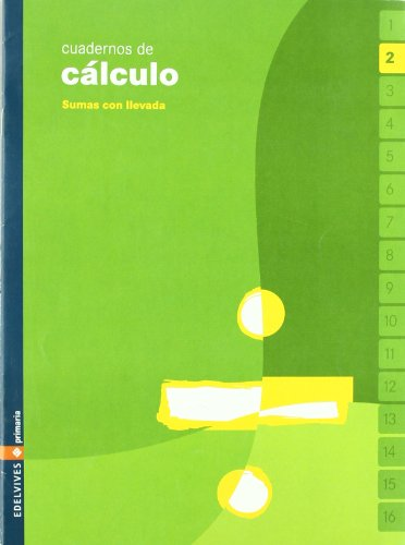 cuaderno-2-de-calculo-sumas-con-llevada