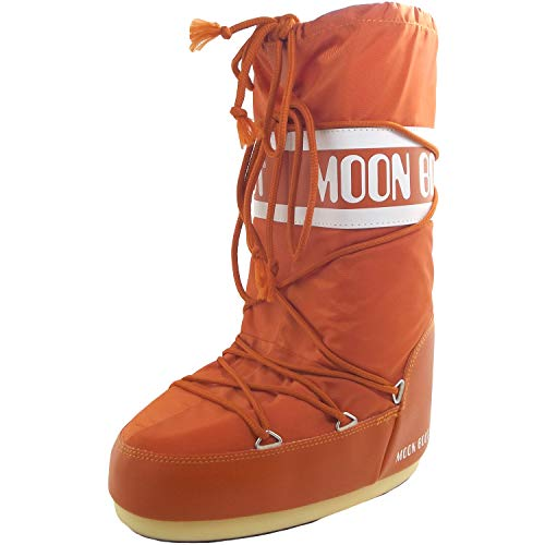 Promo MOON BOOT
