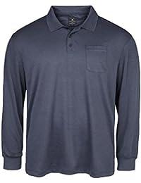 Suchergebnis auf Amazon.de für  6xl Poloshirt - Kitaro  Bekleidung 0e279ee1df