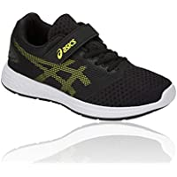 ASICS Patriot 10 PS, Zapatillas de Running para Niños