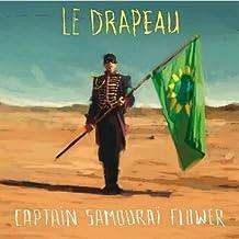 Le Drapeau (CD 2 titres)
