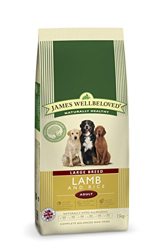 large-breed-adult-complete-dog-food-with-lamb-and-rice-15kg