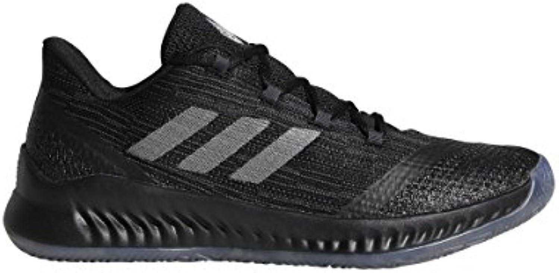 monsieur / madame adidas b / e e e 2 chaussure de basket - ball masculin facile à nettoyer la surface de divers type s e t styles de spécifications complètes 620c42