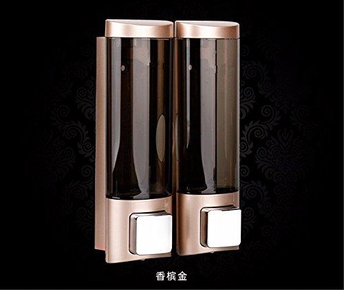 distributeur-de-savon-distributeur-de-savon-manuel-lavage-de-la-salle-de-bain-liquide-bouteille-sall