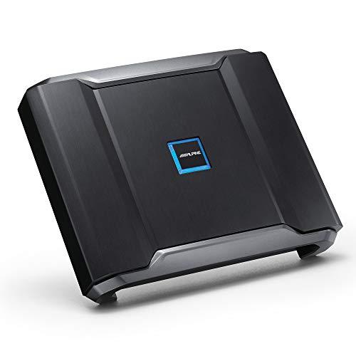 Alpine electronics le meilleur prix dans Amazon SaveMoney es