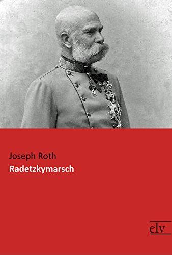 Download Radetzkymarsch