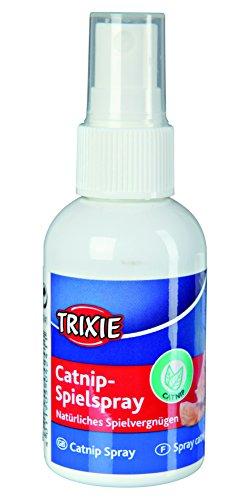 Trixie 4241 Catnip-Spielspray