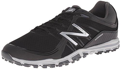 new-balance-mens-minimus-golf-shoe-black-14-d-us