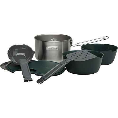 stanley-koch-adventure-prep-cook-set-silber-660600