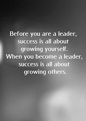 3-bevor-sie-sind-ein-leader-erfolg-ist-all-about-wachsende-sich-wenn-werden-sie-ein-leader-erfolg-is
