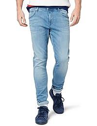 Mutter & Kinder Jeans Brillant Jungen Kleidung Jeans Für Jungen Mode Sommer Jungen Denim Shorts Strand 2 T-7 T Kinder Kinder Jungen Jeans Shorts