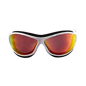 Ocean Sunglasses Tierra de...