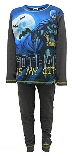 Batman DC Comics