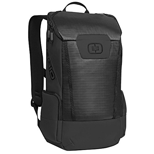ogio-clutch-pack-stealth