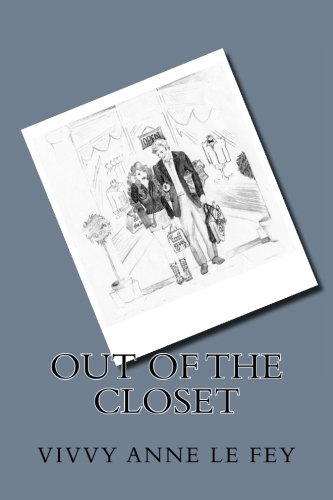 out-of-the-closet-volume-1