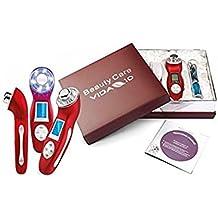 CAVITACION - Beauty Care VIDA 10 maquina de cavitación y ultrasonidos fotónica.¡¡¡