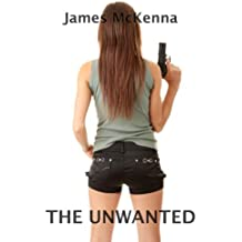 The Unwanted (Sean Fagan Book 3)