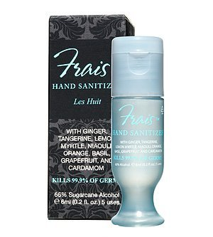 pocket-hand-sanitizer-individually-boxed-02-oz-by-frais-by-frais-luxury