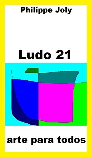 LUDO 21: ARTE PARA TODOS