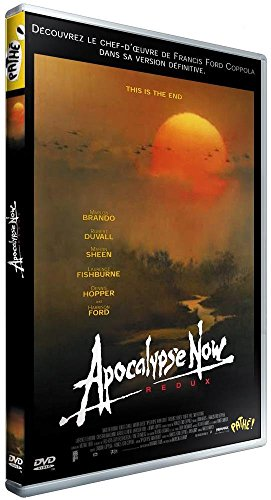 apocalypse-now-redux-edition-single