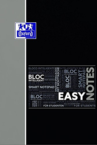 oxford-bloc-notes-a-spirale-easynotes-quadrille-perfores160-pages-210-x-315-mm