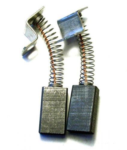 kohlebursten-kompatibel-zu-dewalt-dw-558-k-dw-558-a-dw-558-la