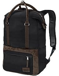 Tuscon Pack, Daypack