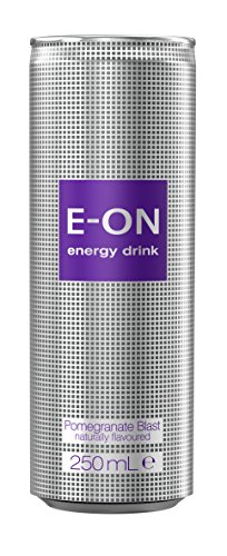 e-on-pomegranate-blast-energy-drink-250ml-x-12-cans