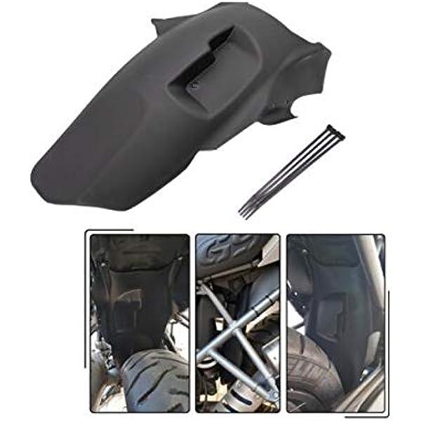 Spritzschutz Kompatibel Mit Passend Für Bmw R1200gs Auto