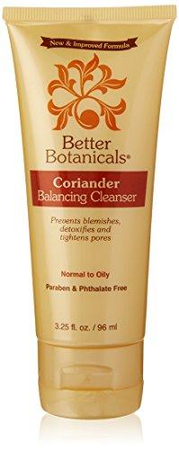 better-botanicals-coriander-cleanser-35-fl-oz-104-ml