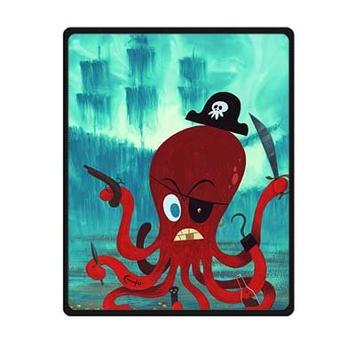 dalliy-custom-octopus-accogliente-coperta-in-pile-1016-x-127-cm-cm-pile-e-40-x-50