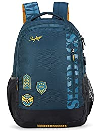 Skybags School Bags  Buy Skybags School Bags online at best prices ... 6d056aff9584d