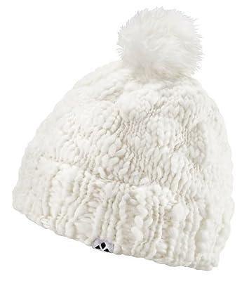 VAUDE Mütze Tokmok Beanie, One size von VAUDE - Outdoor Shop