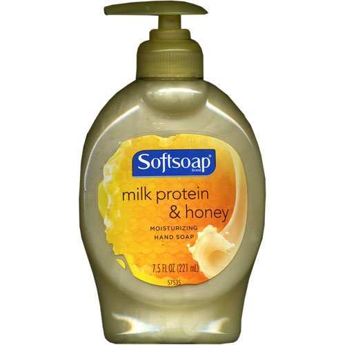 softsoap-naturals-moisturizing-liquid-hand-soap-with-milk-honey-pump-75-fl-oz