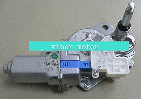 Gowe OEM Scheibenwischer Motor für OEM Hitachi Scheibenwischer Motor 4709168Für