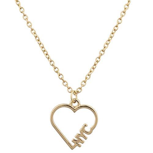 lux-accessoires-veritable-aux-nuances-dorees-nyc-new-york-city-i-heart-coeur-ouvert-charme-collier